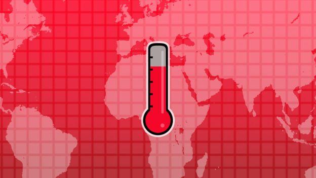 108149998 Climate Change Promo 976 V6