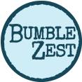 Bumble Zest Logo