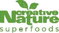 Creative Nature Logo