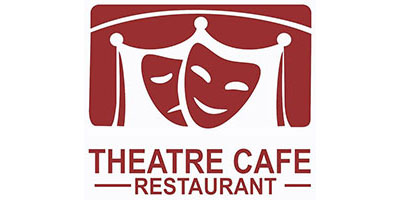 Theater Cafe Restaurant Gibraltar