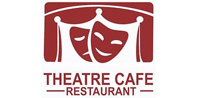 Theater Cafe Restaurant Gibraltar