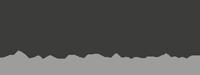 Nimble Logo
