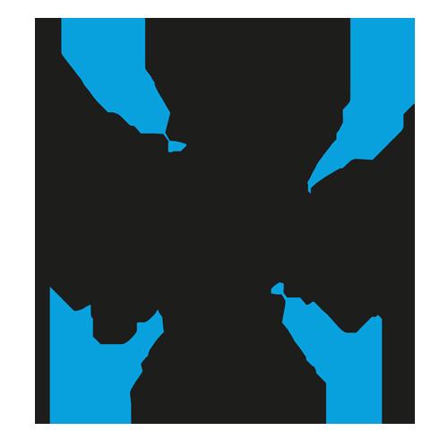 Mightypea Logo Sml